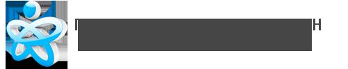 ΑΚΤΙΝΟΛΟΓΙΚΑ ΠΑΤΡΑ | ΓΝΑΘΟΠΡΟΣΩΠΙΚΗ ΑΚΤΙΝΟΔΙΑΓΝΩΣΗ ΠΑΤΡΑΣ Logo